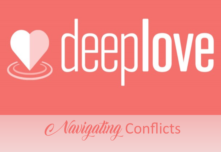 Navigating Conflicts