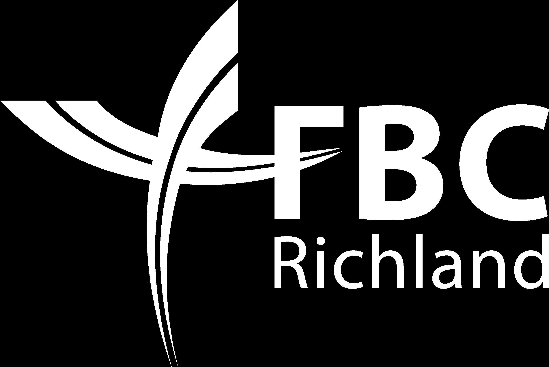 FBC Richland